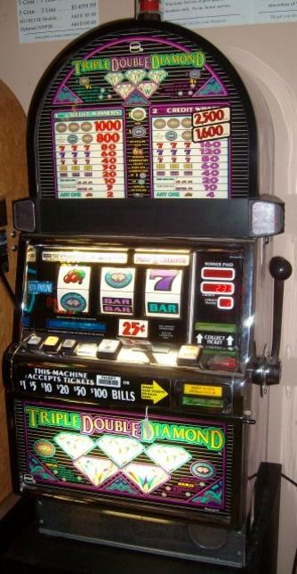 pc casino games Online
